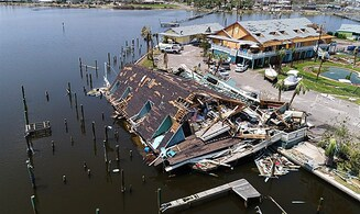 US synagogues to receive federal disaster relief?