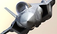 Top Democrats still want to slow down sale of F-35s to the UAE