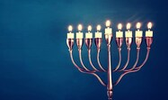 Outrage after Florida village rejects mayor's menorah proposal
