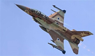 Report: Russia won't curb Israeli airstrikes in Syria