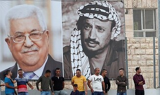 ANALYSIS: Massive corruption in Gaza and Palestinian Authority exposed