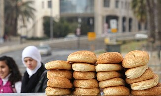Supreme Court orders to allow leavened chametz in hospitals on Passover